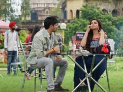 Jabariya Jodi Stills Sidharth Malhotra Parineeti Chopra