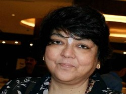 Kalpana Lajmi Director Writer Dies Kidney Cancer