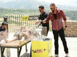 Khatron Ke Khiladi 9 Go On Air From 2019 January