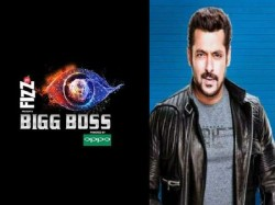 Bigg Boss 12 First Elimination Grand Premiere