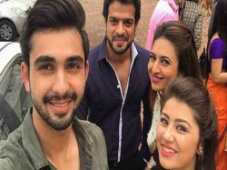Ye Hai Mohabbatein Off Air From October