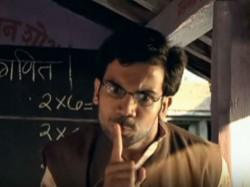 Rajkummar Rao Opens On Box Office Numbers