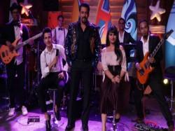Kaun Banega Crorepati 10 Beat Salman Show Bigg Boss