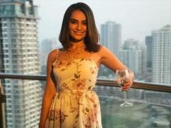 Naagin 3 Fame Surbhi Jyoti Traditional Look Viral