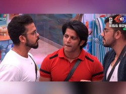 Bigg Boss 12 Sreesanth Speaks About Match Fixing Controversy