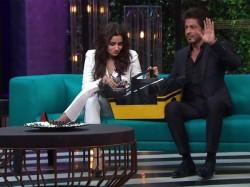 Karan Johar Back With Koffee With Karan Season 6 Promo