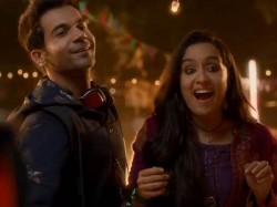 Rajkummar Rao Stree 2 Week Box Office Collection Report
