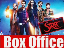 Stree Surpassed Akshay Kumar Gold On Box Office