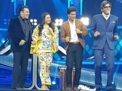 Rani Mukherjee Expressed Desire About Salman Khan Daughter