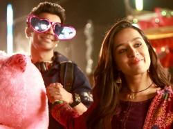 Rajkummar Rao Stree Became 6th Blockbuster Bollywood Film Of