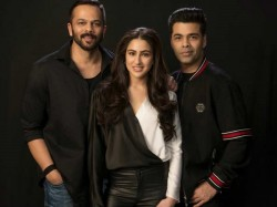 Is Rohit Shetty Planning For Simmba To Turn Into A Franchise