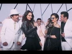 Yamla Pagla Deewana Phir Se Weekend Box Office Report