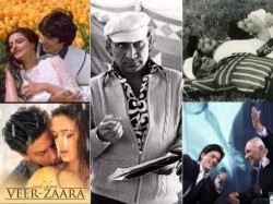 Yash Chopra 85th Birth Anniversary Know Interesting Facts About This Real Super Star