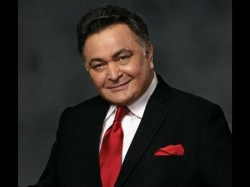 Randhir Kapoor Strongly Reacts Reports Rishi Kapoor Suffering From Cancer