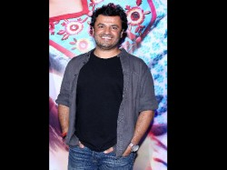 Vikas Bahl Still On Board Super