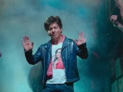 Shahrukh Khan To Host A Special Screening Of Zero Kamal Haasan