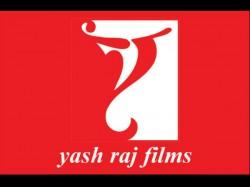 Metoo Yashraj Films Fires Creative Head Ashish Patil Over Sexual Harassment Allegations