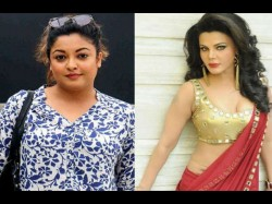 Rakhi Sawant Will Litigation Suit Against Tanu Shree Dutta