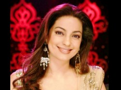Juhi Chawla On Me Too It S Sad A Little Shocking Because Who Are Being Named