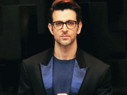 Hrithik Roshan On Super 30 S Vikas Bahl Impossible Me Work With Person Guilty Of Grave Misconduct