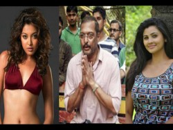 Tanushree Dutta Nana Patekar Case Daisy Shah Be Questioned By Mumbai Police
