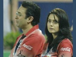 Preity Zinta Molestation Court Quashes Case Against Ness Wadia