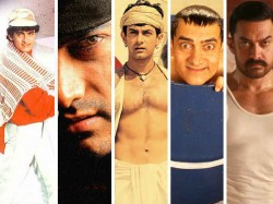 Aamir Khan Is The Only Actor Who Takes Risk Takes Up Roles His Age Says Vishal Bhardwaj