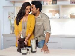 Aishwarya Rai And Abhishek Bachchan To Start Shooting Gulaab Jaamun From January