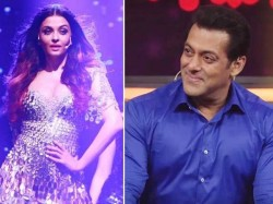 Aishwarya Rai Bachchan Comes Is Support Me Too Movement Hints At Salman