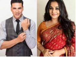 R Balki Mangalyaan Cast Final Akshay Kumar Joins 7 Other Mainstream Actors