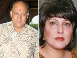 Actor Alok Nath Accused Of Raping Friend Producer Vinta Nanda Who Produced Tara