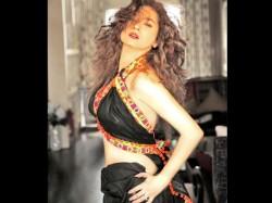 Ankita Lokhande Posted New Bold Pic Viral
