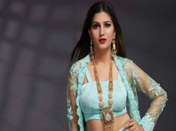 Sapna Chaudhary Entry Bigg Boss