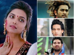 Deepika Padukone Get Married Renveer Singh Soon Know About Her 8 Most Talked Affairs