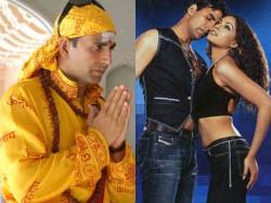 Best Suspense Thriller Films Bollywood