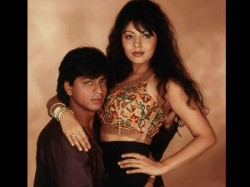 Shahrukh Khan Wife Gauri Khan Turns 48 Know Interesting Facts About Her