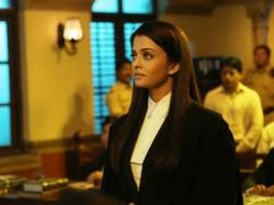 Aishwarya Rai Film Jazbaa Clocks 3 Years Know About Flop Comeback Of Superstar
