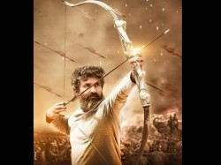 Baahubali Director Ss Rajamouli Turns 45 Know Why He Is Real Superstar