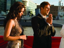 Akshay Kumar Film Namastey London Third Sequel On Cards