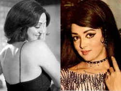 Hema Malini Tuns 70 Know Intresting Facts About This Superstar Actress