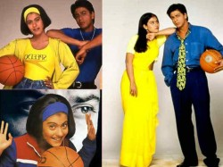 Years Kuch Kuch Hota Hai Know How This Film Was Trend Setter Of That Era