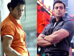 Salman Khan Film Jaanemann Shahrukh Khan Don Clocks 12 Years Know About Biggest Bollywood Clash