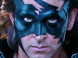 Hrithik Roshan Next Superhero Film With Sajid Nadiadwala And Rohit Dhawan