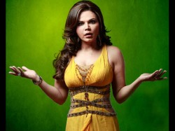 Rakhi Sawant Always Been News Her Controversial Statements Know Here