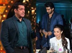 Malaika Arora Arjun Kapoor Rumour Affair To Get Official Soon