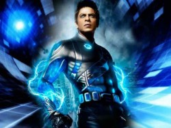 Shahrukh Khan Big Budget Film Ra One Clocks 7 Years Know About His Huge Flop Films