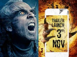 Akshay Kumar Announced 2 0 Trailer Release Date Know Here