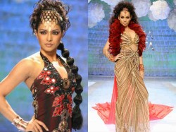 Priyanka Chopra Film Fashion Clocks 10 Years Know About Her 10 Best Films