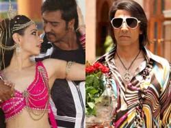 Salman Khan Ajay Devgn Bollywood Superstars 10 Worst Films