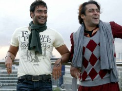 Salman Khan Ajay Devgn Film London Clocks 9 Years Know About 10 Shocking Flop Films
